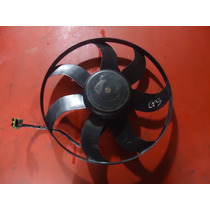 Motor Ventoinha C/ar Gol,saveiro,voyage G5 Original