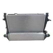 Eletroventilador Ventoinha Radiador Intercooler Chevrolet Gm