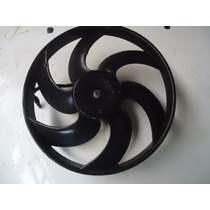 Motor Com Ventoinha Marea 2.0 20v (sem Conector)
