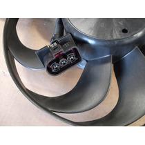 Eletro Ventilador Golf/ Bora/ Polo/ New Beetle 1c0959455c