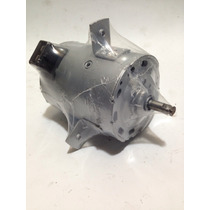 Motor Ventoinha Gol/parati/saveiro G3/4 S/ar(remanufaturada)