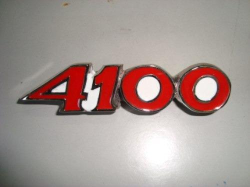 emblema-4100-opala-ss-41-14510-MLB104386