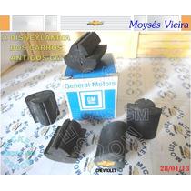 Coxim Trinco Porta Chevette Chevy Marajo 73-94 #8879045