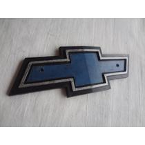 Emblema Grade Opala 85/87 Peça Original Gm Leia Anuncio