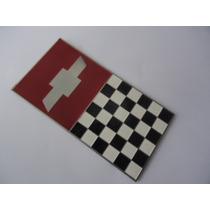 Emblema Opala Console Ss 250s 4100 Brasão Friso Câmbio Grade