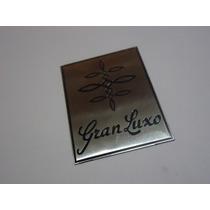 Emblema Opala Forro Porta Gran Luxo Pano Revestimento Friso