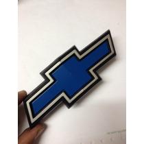 Emblema Da Grade Gravata Monza 82 83 84 Novo Original