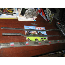 Frizo Do Capo Dodge Dart/charger/magnum