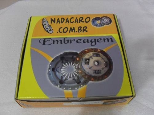Embreagem (kit) Corsa 1.6 Pick Up Corsa 1.6