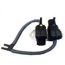 Solenoide Tracao L200 Sport Hpe