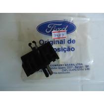Pino Articulação Garfo De Embreagem F250 F350 99/.. Original
