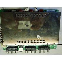 Placa Tuner Gradiente Plt4270 782-ps42t9-550b
