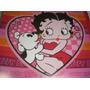 Porta Cd/dvd Betty Boop - Mks Presentes