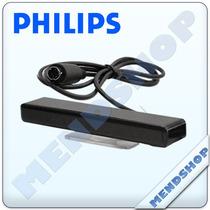 Transmissor 3d Pta215/00 Para Tvs Philips Ativa - Mendshop