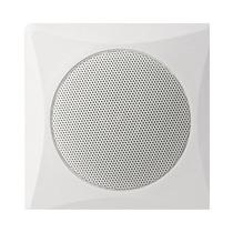 Caixa De Som Para Embutir Bsa Ceiling & In Wall Csq3 60w