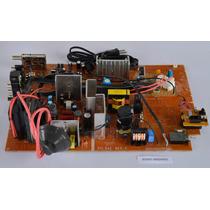 Placa Gradiente Tf-2941 - Chassi Novo - Zero (061-2941)