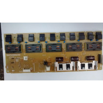 Placa Inverter Sharp Lc-46r54b Runtka383wjzz