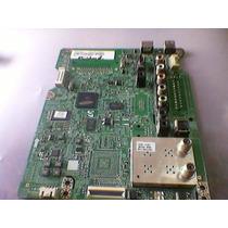 Placa De Sinal Tv Samsung 51plasma Cod Bn94-04640t Pba 15r