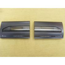 Tampa Tape Deck Mini System Sony Lbt-n555av