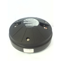 Driver Keybass Titanium Kd 505 Mh 150w
