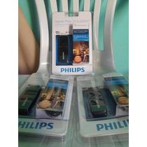 Pta01 Adaptador Wireless Para Tvs Philips