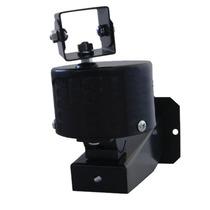Panoramizador Para Mini Câmeras Externo 110v