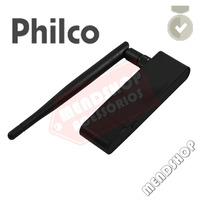 Adaptador Wireless Usb P/ Tvs Smart Philco