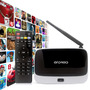 Google Tv Box Quad Core Android 4.2 8gb Smart Tv Hdmi Wifi