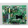 Placa Principal Toshiba Dl3945i