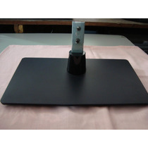 Base (pé) Tv Semp Toshiba 32 Led 32l2300