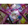 Porta Cd C/ 28 Disney (princesas, Betty Boop, Minnie, Car)
