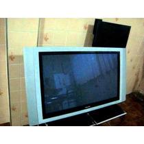 Tela Display Tv Philips 42pf7320-78