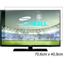 Película Samsung Tv Full Hd Led 32 Fosca