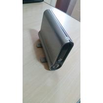 Transmissor Bluetooth De Áudio Motorola - P2 Rca Tv