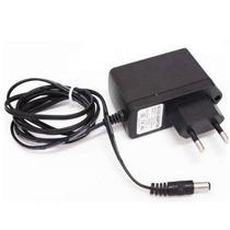 Fonte Chaveada - 100~240 Vac - 12v/1a - Jack P4 Arduino