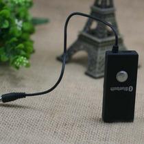 Dongle Audio Bluetooth Wireless Para Pda Laptop Telefones