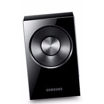 Caixas Para Home Theater Samsung Original Nova