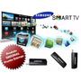 Adaptador Rede Sem Fio Wireless Samsung Smart Tv Wis12abg