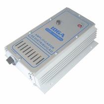 Amplificador Potência 1ghz P/ Vhf / Uhf / Digital Idga-35
