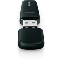 Adaptador Wireless Usb Pta127 Para Tvs Philips Original