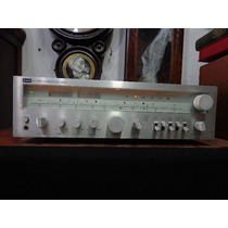 Receiver Cce Sr6000
