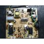 Placa Fonte Monitor Lenovo L171p 6832166700p01
