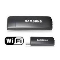 Adaptador Wifi Samsung Wis12abgnx/xaz - 100% Original