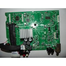 Placa De Audio Som Lg Modelo Mct806 Mcd606 Mcv 1306 Nova