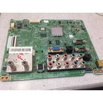 Placa Principal Samsung Pl43d450a Codigo Bn41-01590