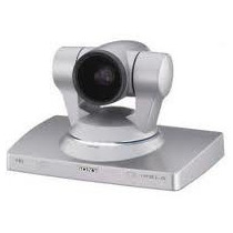 Camera Hd Sony Ipela Video Conferencia Pcs-pg50 - Defeito
