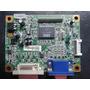 Placa De Sinal Monitor Lenovo 9417hc2 6832155700p03 Ptb1557