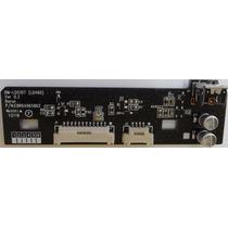 Placa Sensor Tv Lcd Lg 32/42ld460 Ebr64965802