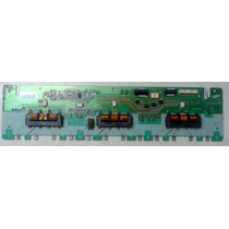 Placa Inverter - Semp - Lc3241w