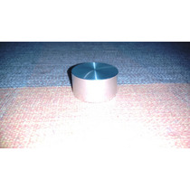 Botao Dial P/ Receiver Polyvox Pr 150/4150/2900